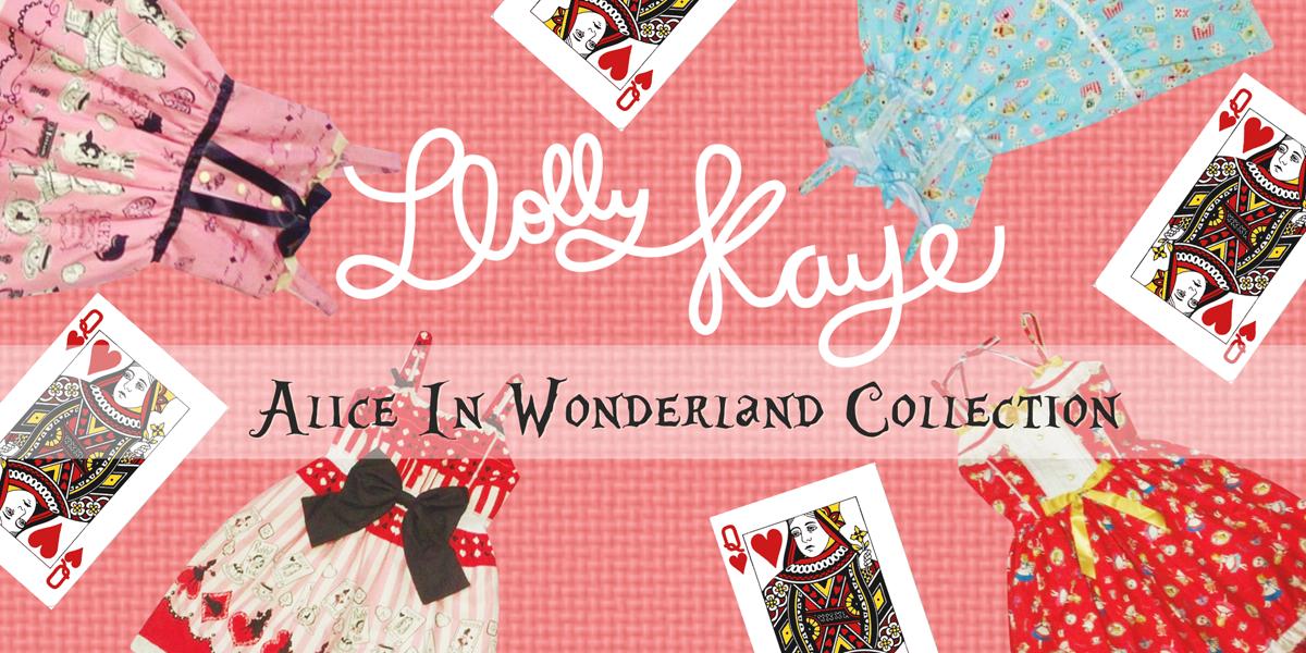 dollykaye-alice-banner