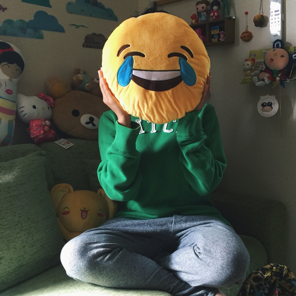 emoji-stuffed-toy.jpg