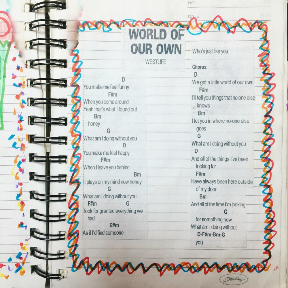 kaila-rainbowholic-childhood-diary.jpg