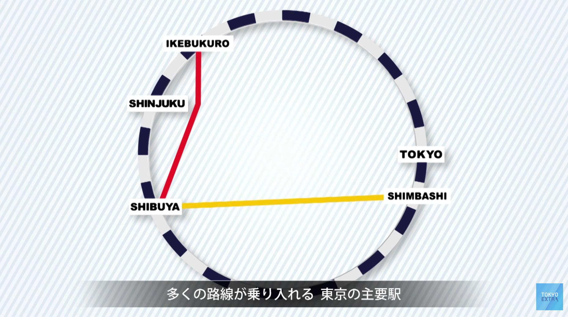 Tokyo Extra Shibuya07
