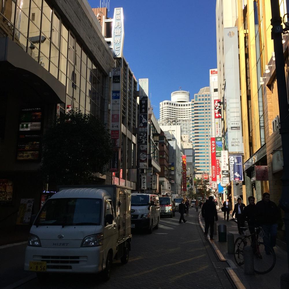 good-morning-akasaka.jpg
