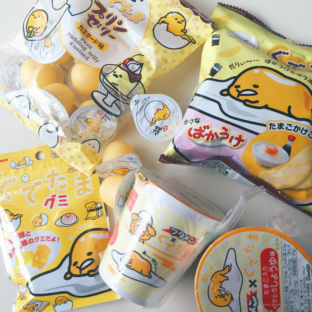gudetama-snacks-japan.jpg