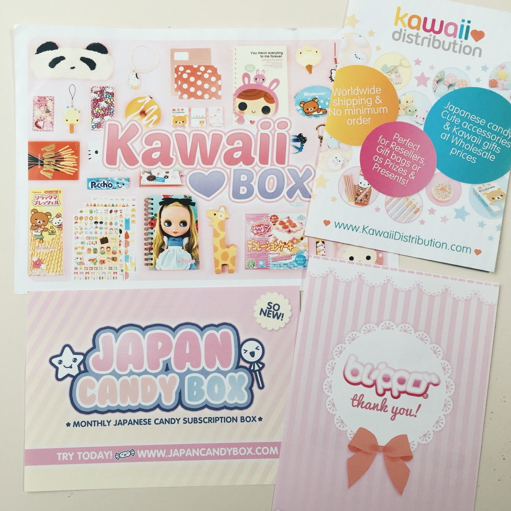 kawaii-box-japan-candy-box-blippo-kawaii-shop.jpg