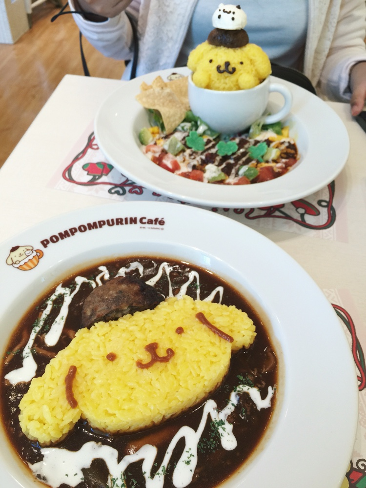kawaii-pompompurin-cafe.jpg