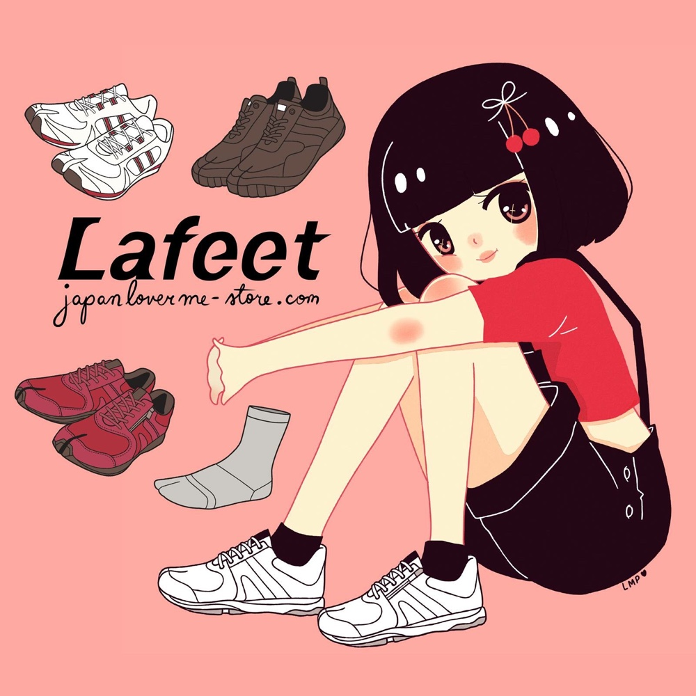 la-feet-japan-lover-me-store.jpg