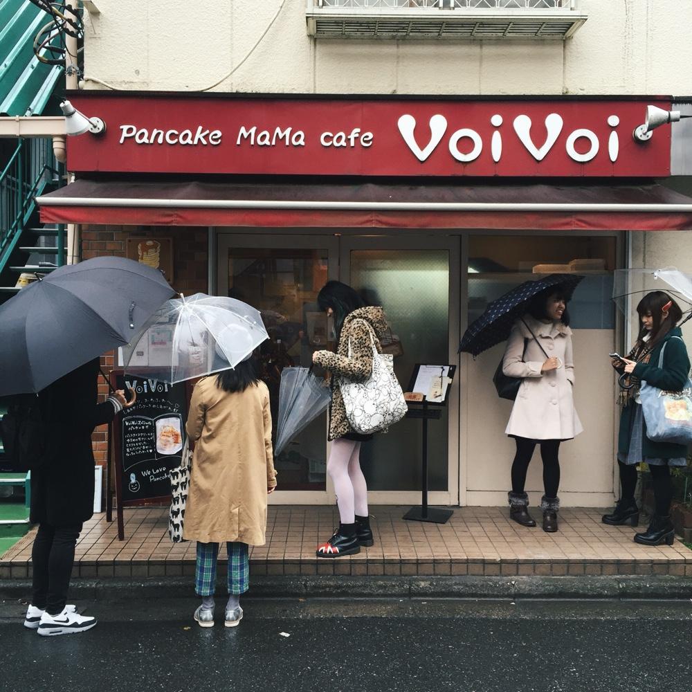 pancake-mama-cafe-voivoi.jpg