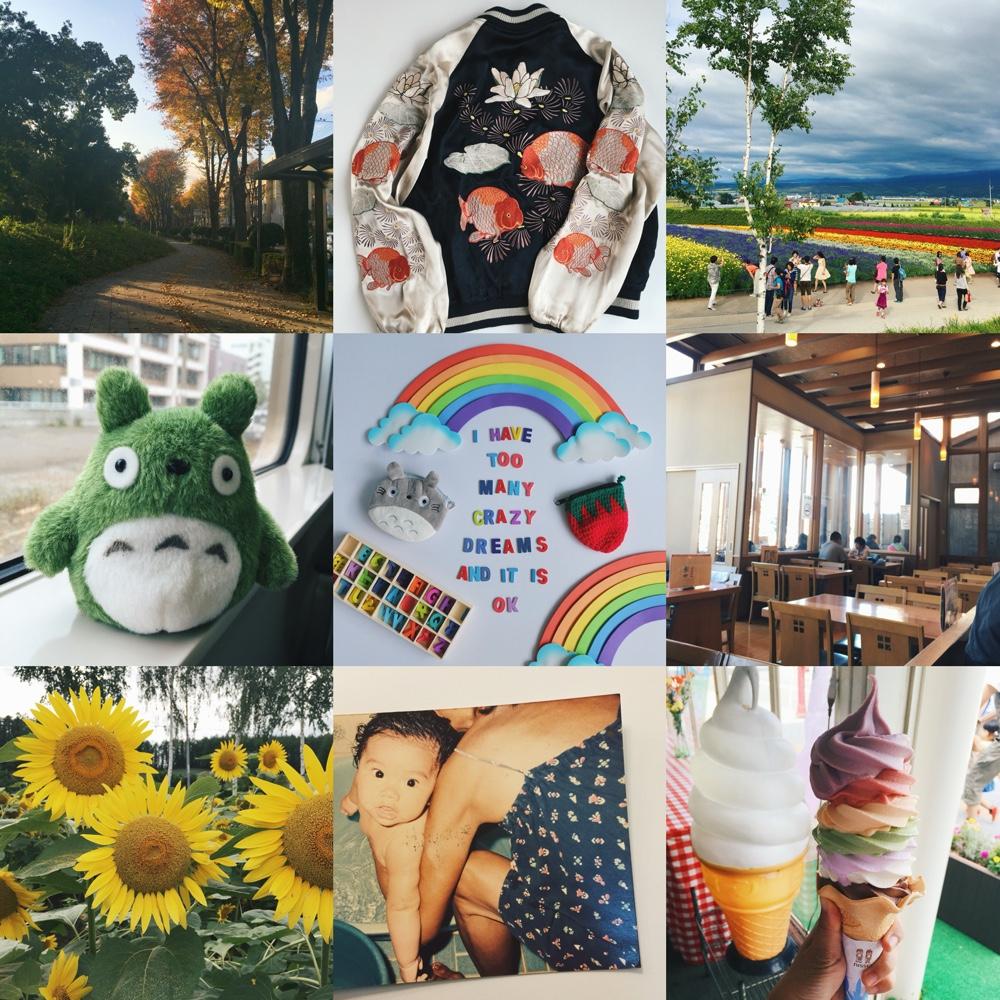 rainbowholic-2015.jpg