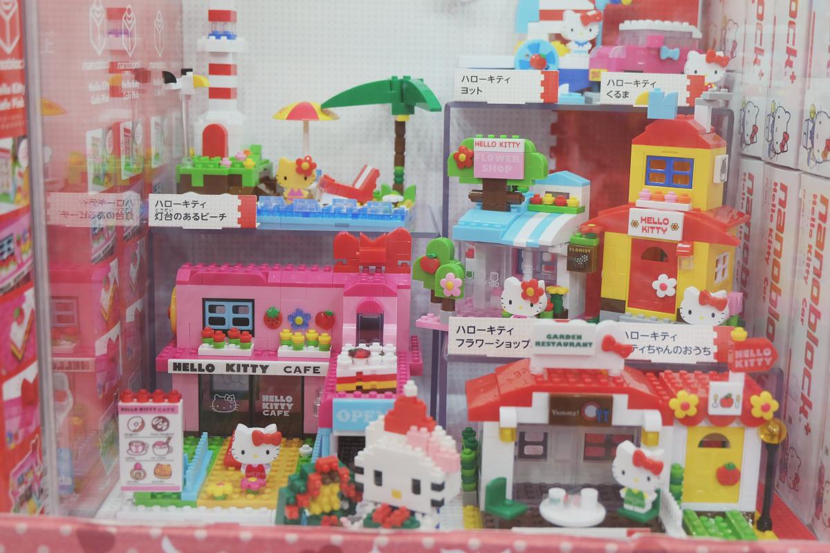 DSCF1552kawaii blog rainbowholic harajuku shinjuku