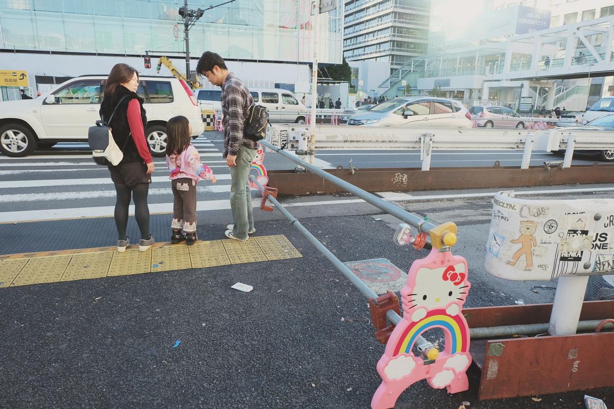 DSCF1574kawaii blog rainbowholic harajuku shinjuku
