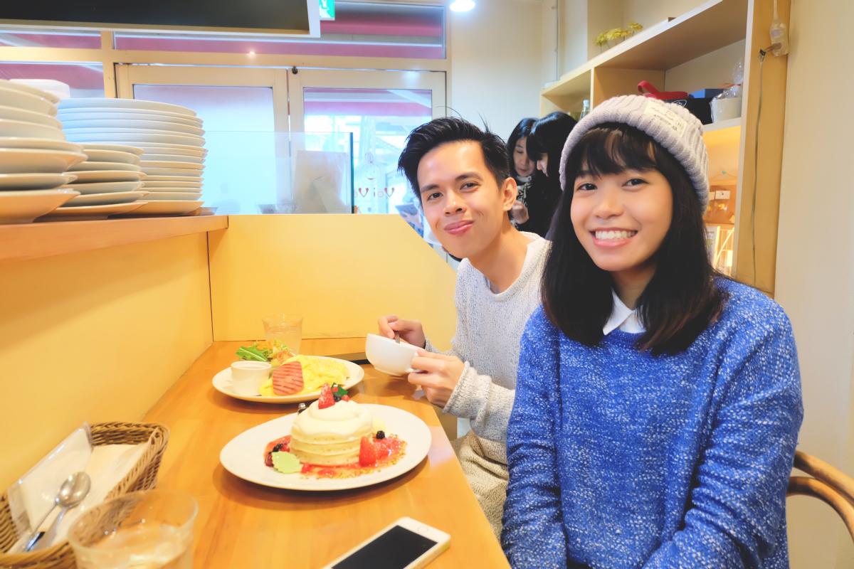DSCF1645allie laura coffee pancakes tokyo