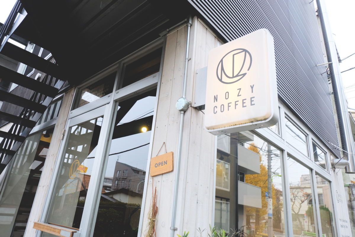 DSCF1658allie laura coffee pancakes tokyo