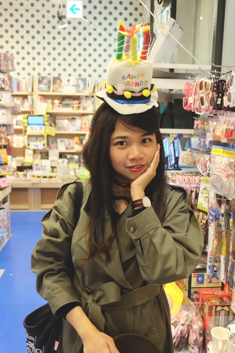 DSCF2528rainbowholic kaila ocampo birthday