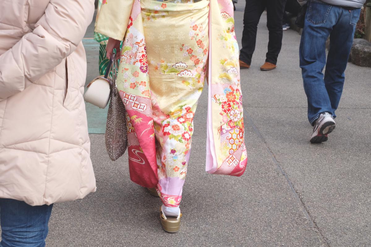 DSCF3094japan coming of age day 2015 seijin no hi
