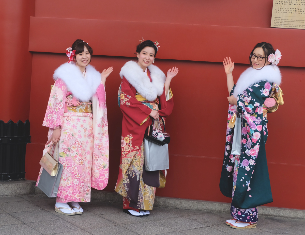 DSCF3112japan coming of age day 2015 seijin no hi