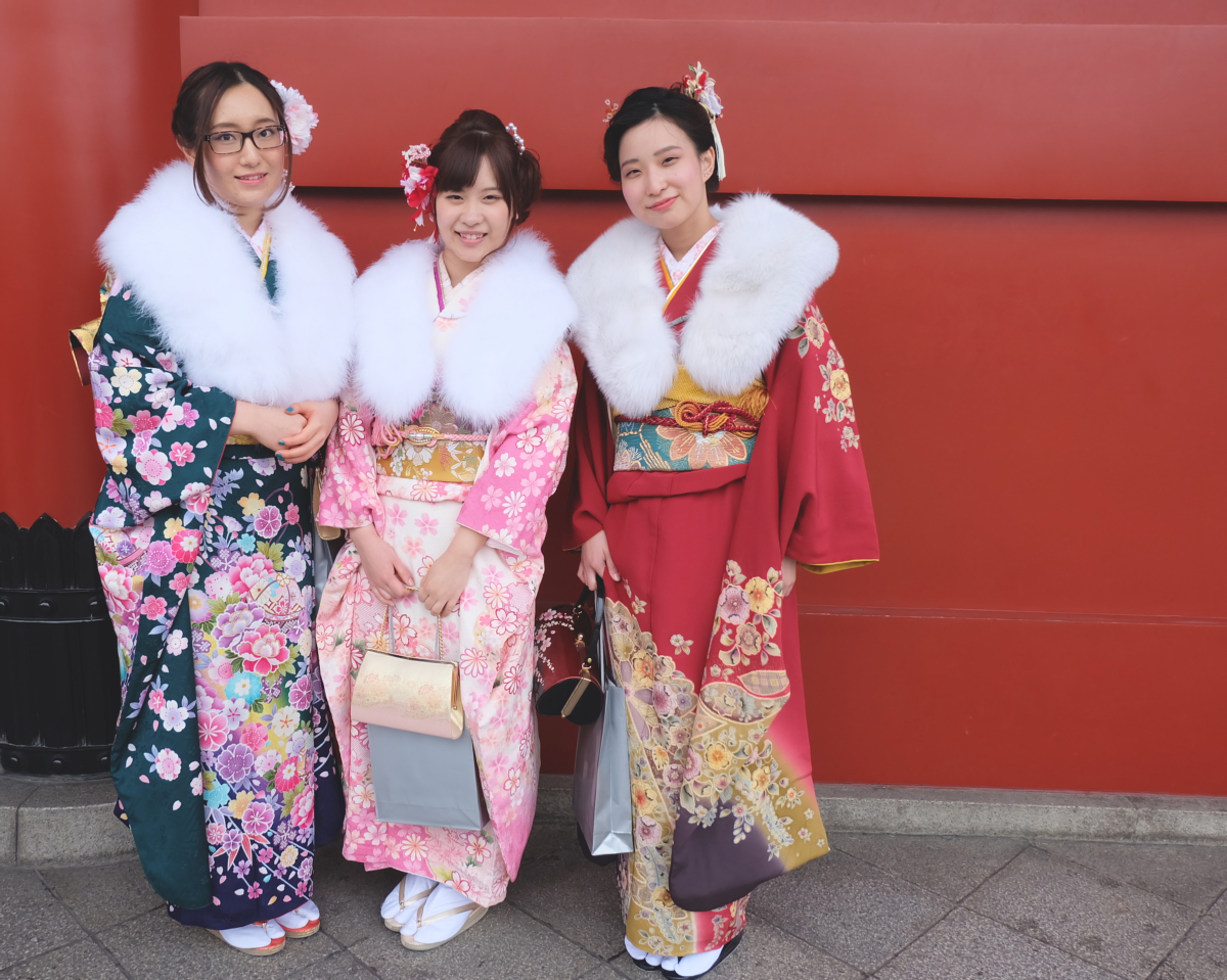 DSCF3114japan coming of age day 2015 seijin no hi
