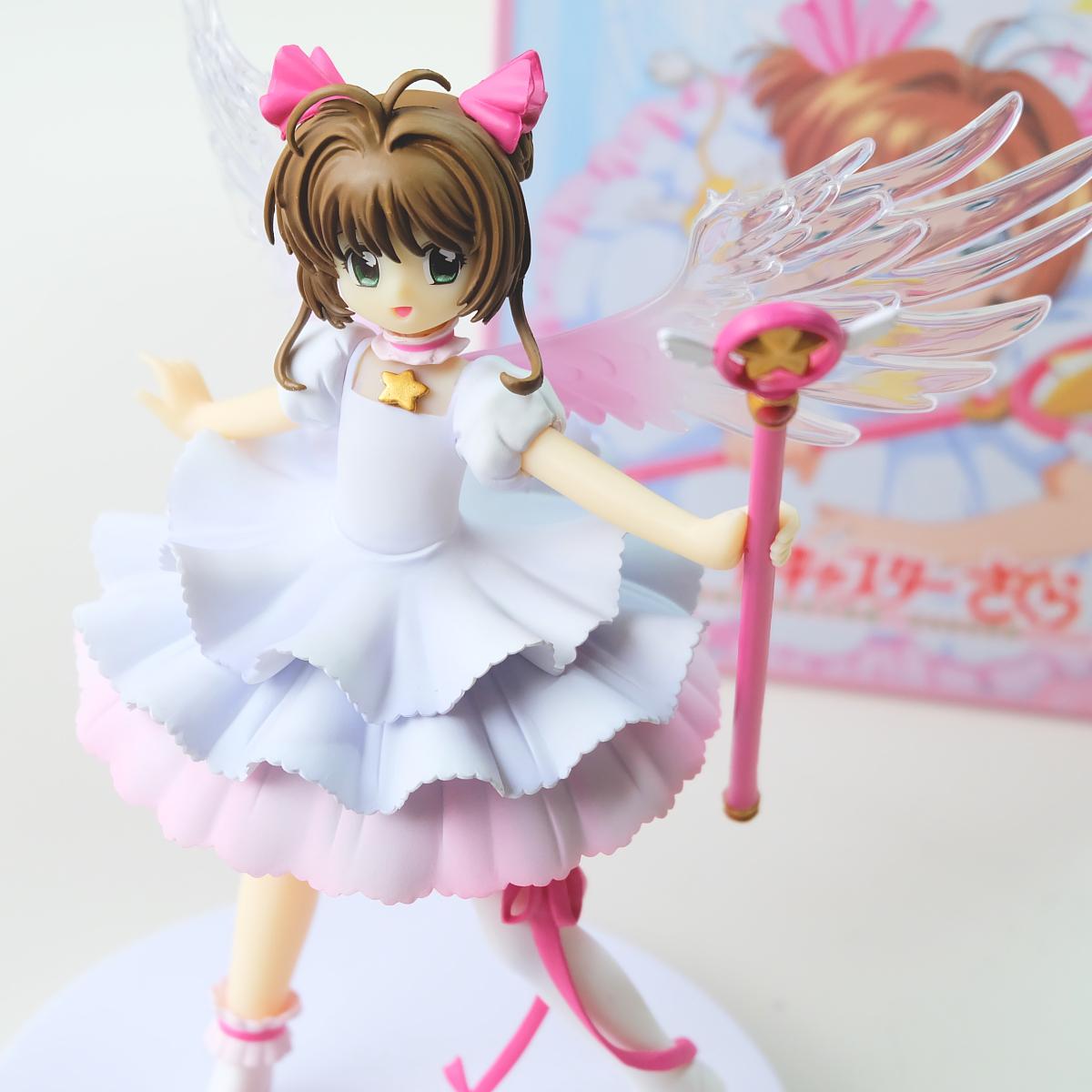 DSCF3325 kawaii cardcaptor sakura toys rainbowholic shop