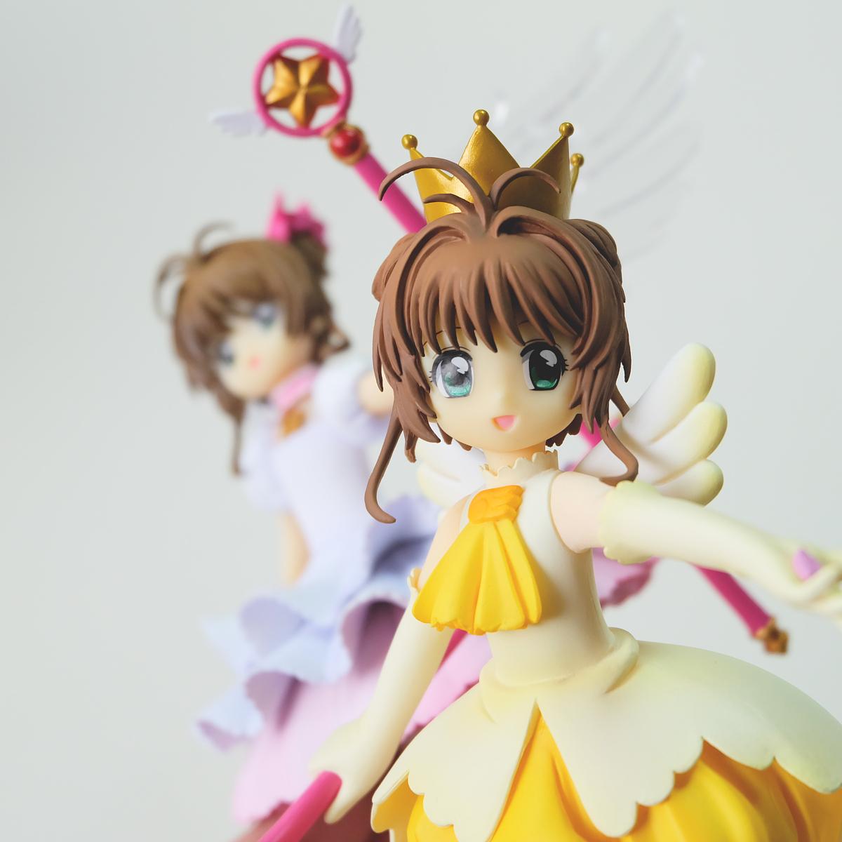DSCF3341 kawaii cardcaptor sakura toys rainbowholic shop