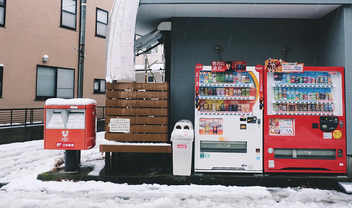 DSCF4057 saitama snow 2016 winter
