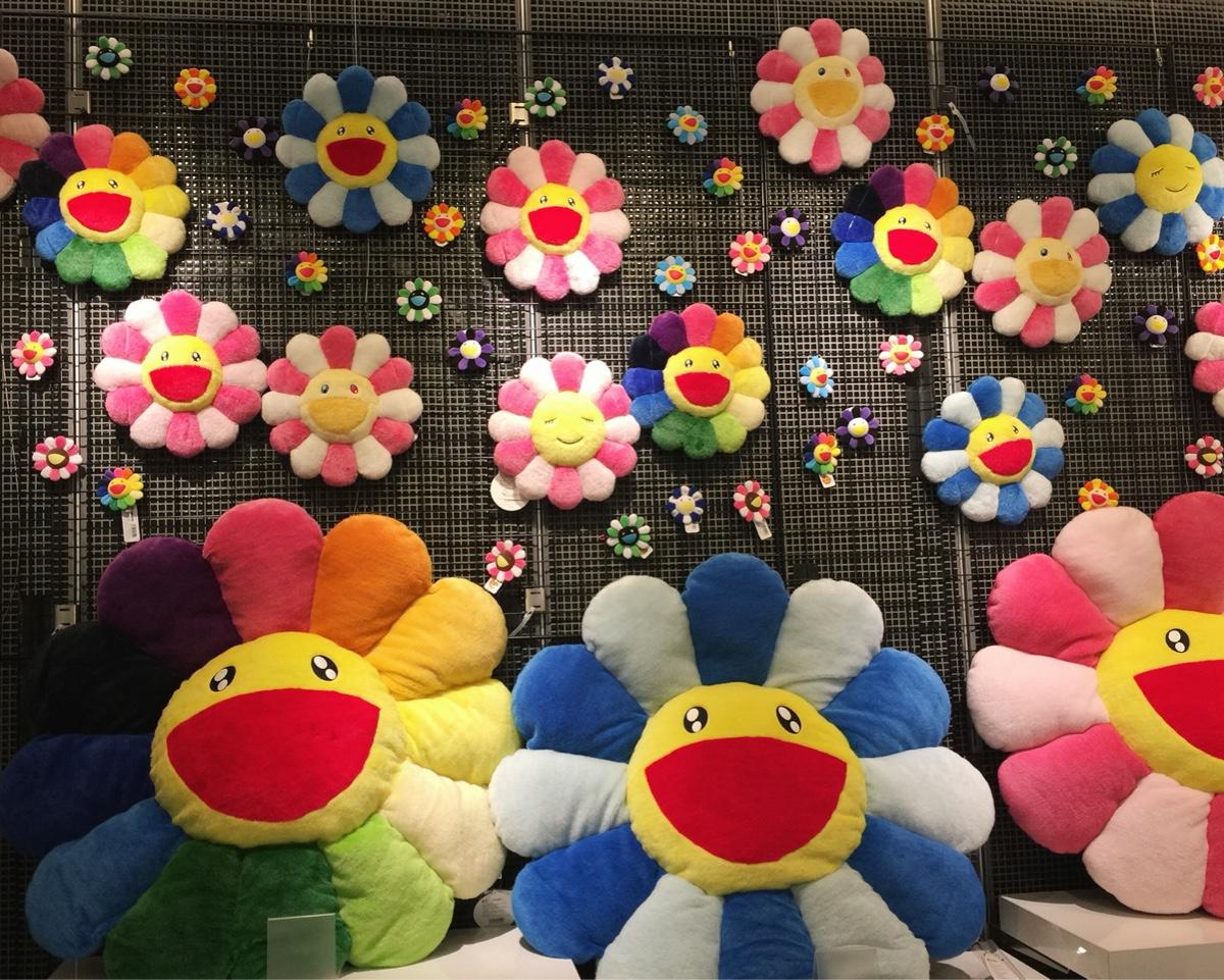 flowerball-takashi-murakami-flowers.jpg