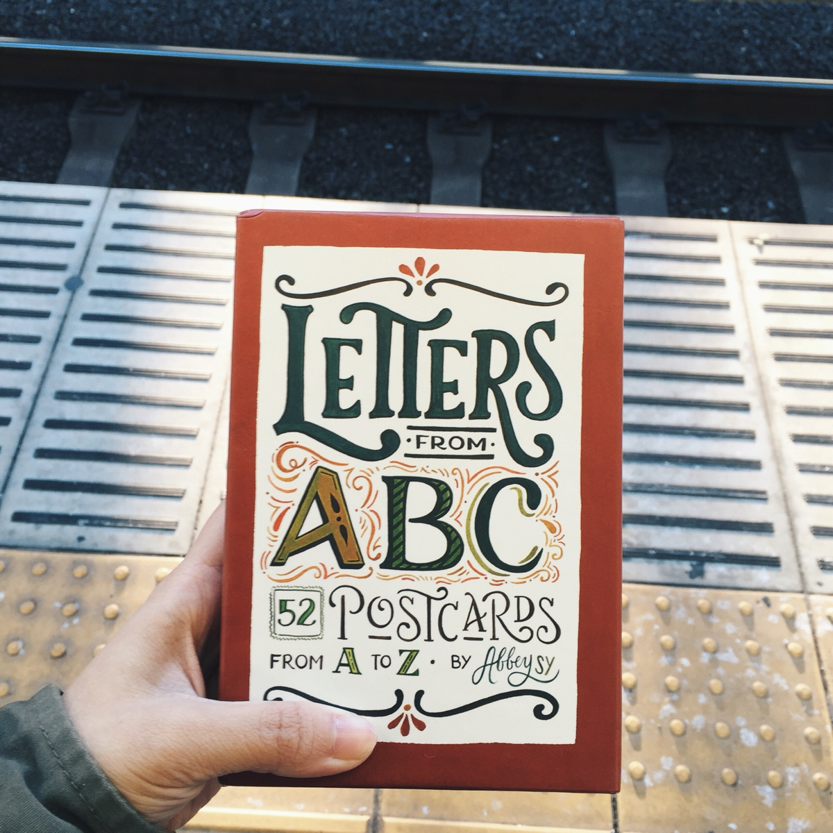 letters-from-abc-postcards.jpg