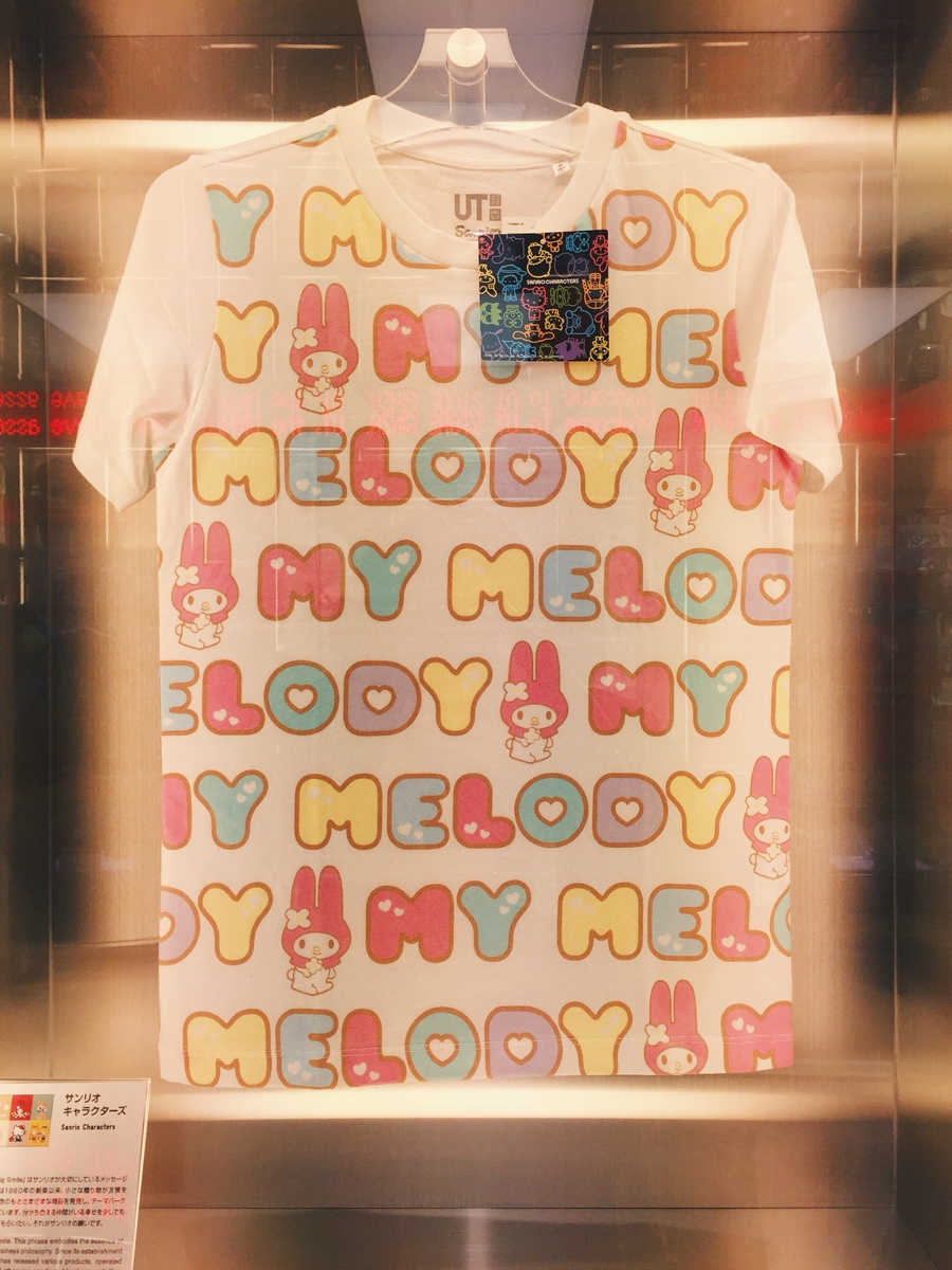 mymelody-uniqlo.jpg