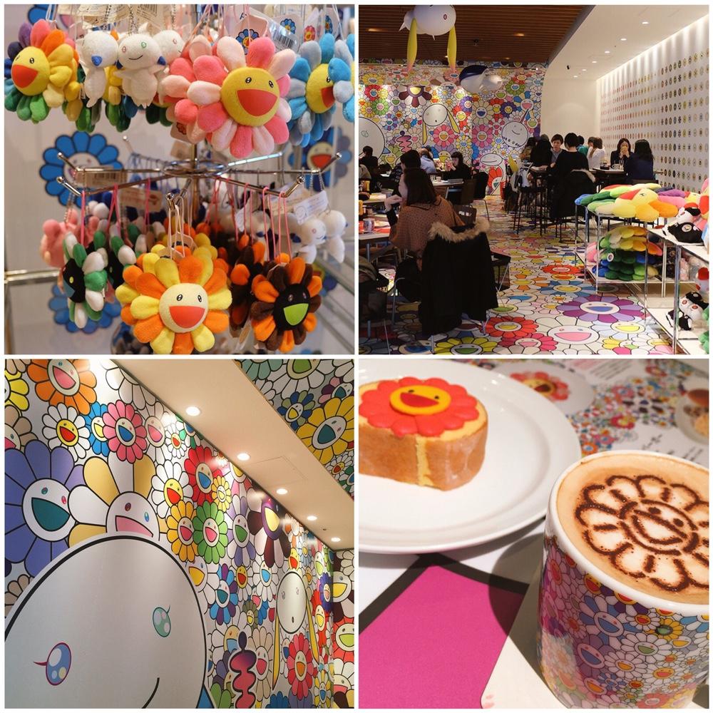takashi-murakami-flower-cafe.jpg