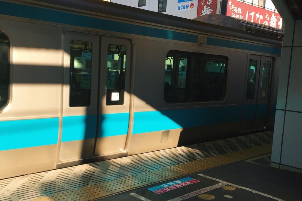 train-japan.jpg