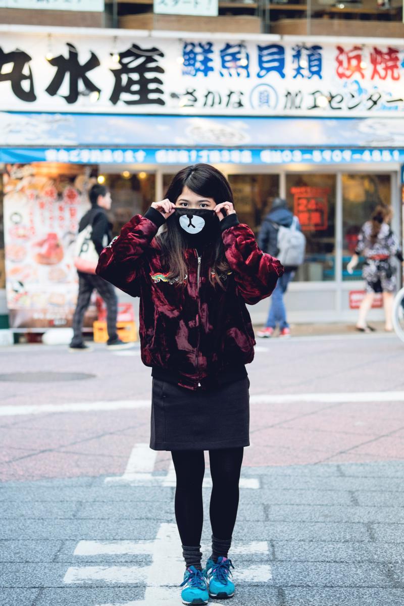 DSCF5489 sukajan souvenir jacket japan lover me store