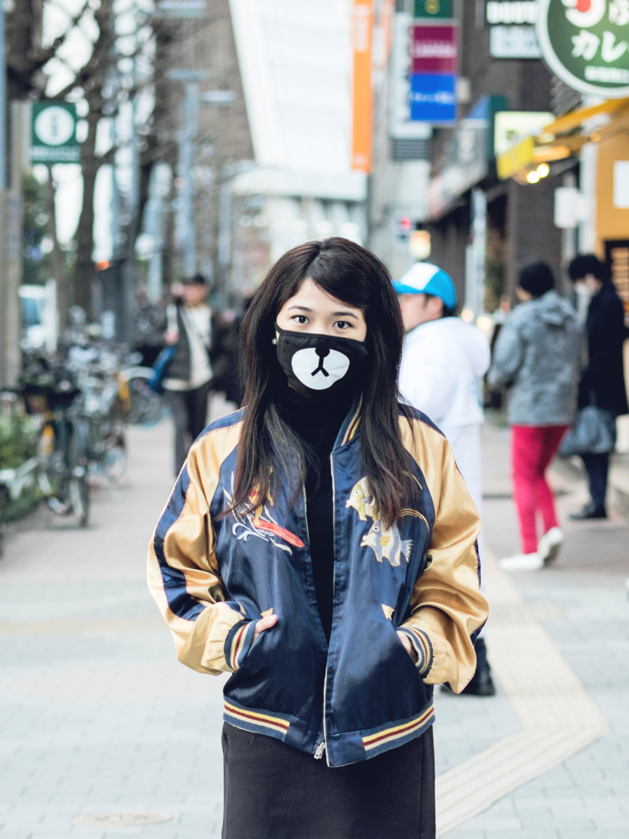 DSCF5514 sukajan souvenir jacket japan lover me store