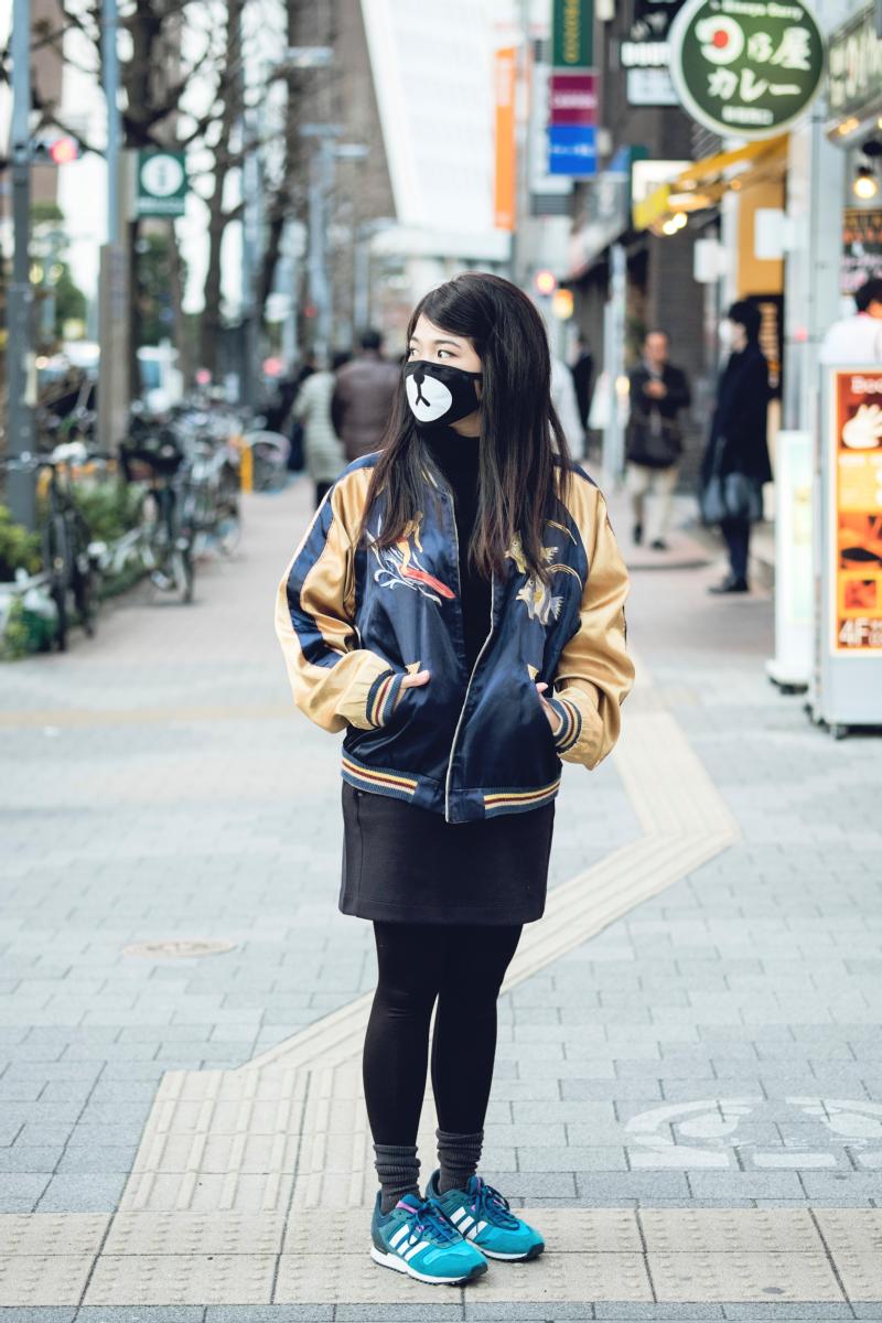 DSCF5516 sukajan souvenir jacket japan lover me store