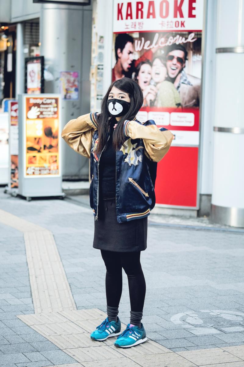 DSCF5525 sukajan souvenir jacket japan lover me store