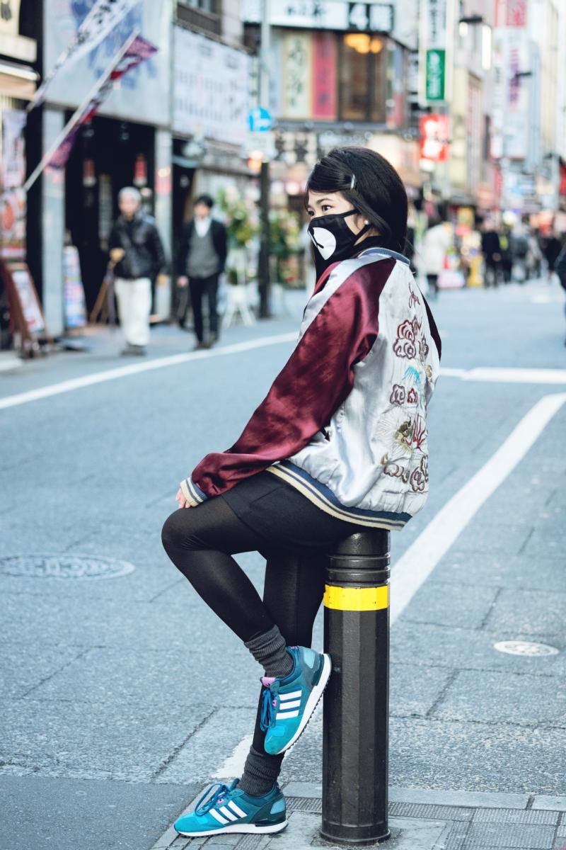 DSCF5549 sukajan souvenir jacket japan lover me store