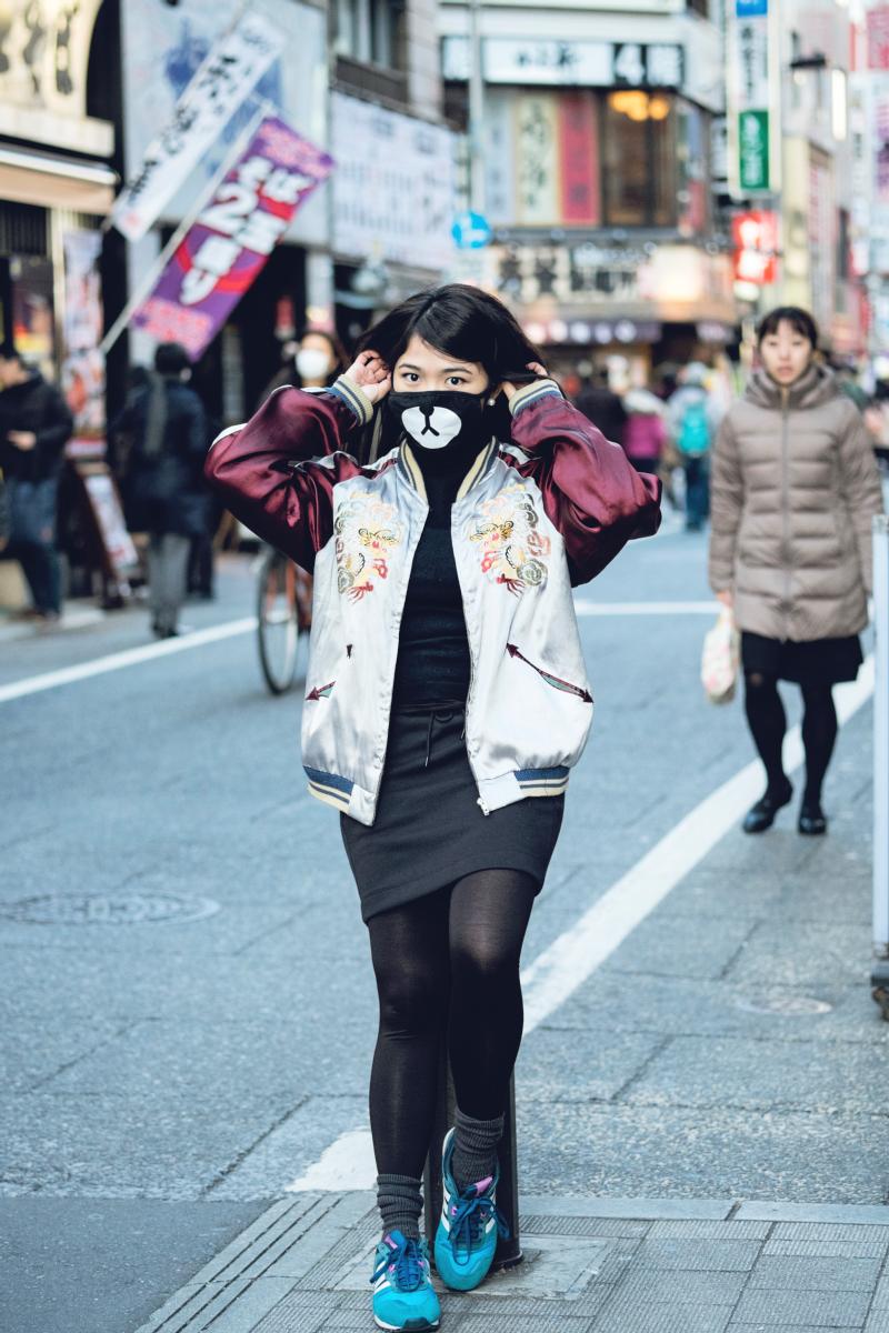 DSCF5552 sukajan souvenir jacket japan lover me store