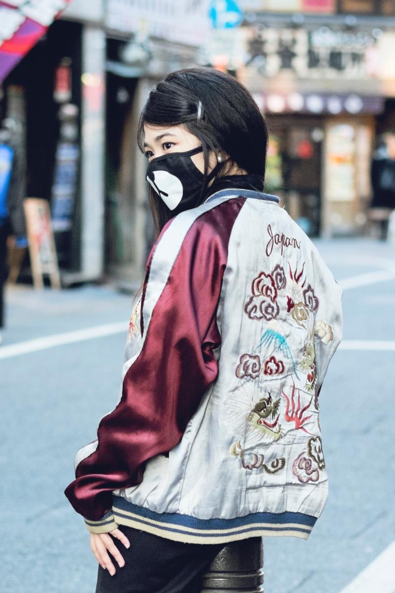 DSCF5560 sukajan souvenir jacket japan lover me store