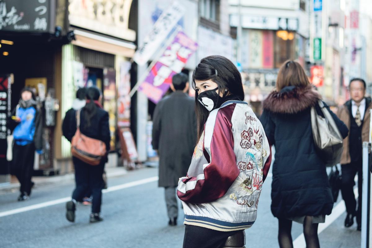 DSCF5564 sukajan souvenir jacket japan lover me store