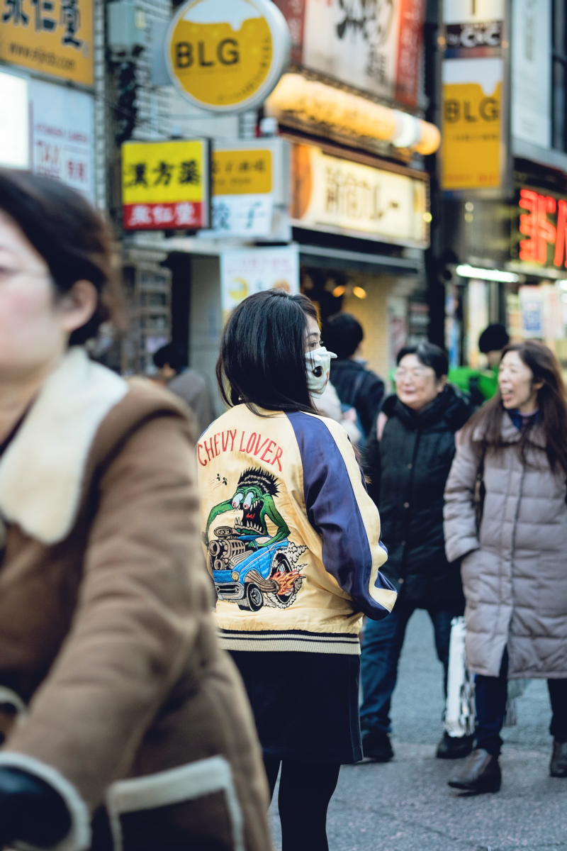 DSCF5595 sukajan souvenir jacket japan lover me store