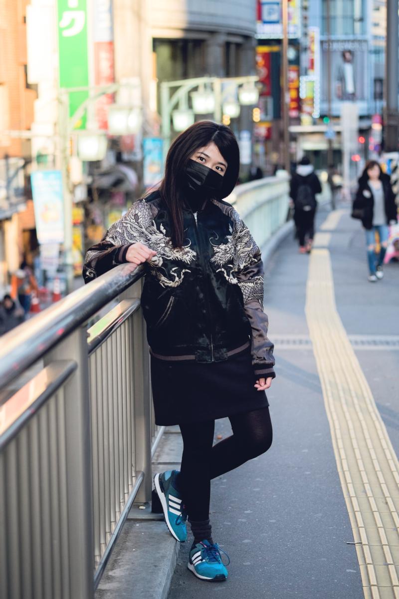 DSCF5616 sukajan souvenir jacket japan lover me store