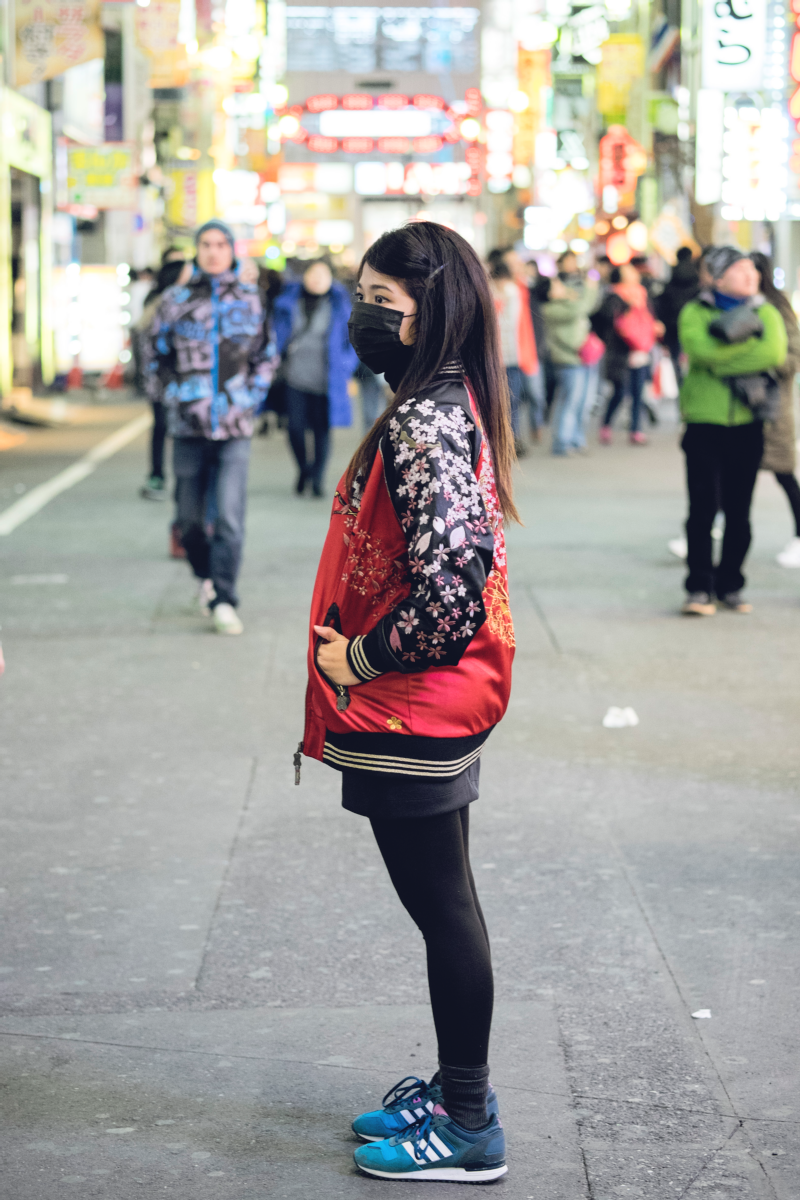 DSCF5669 sukajan souvenir jacket japan lover me store