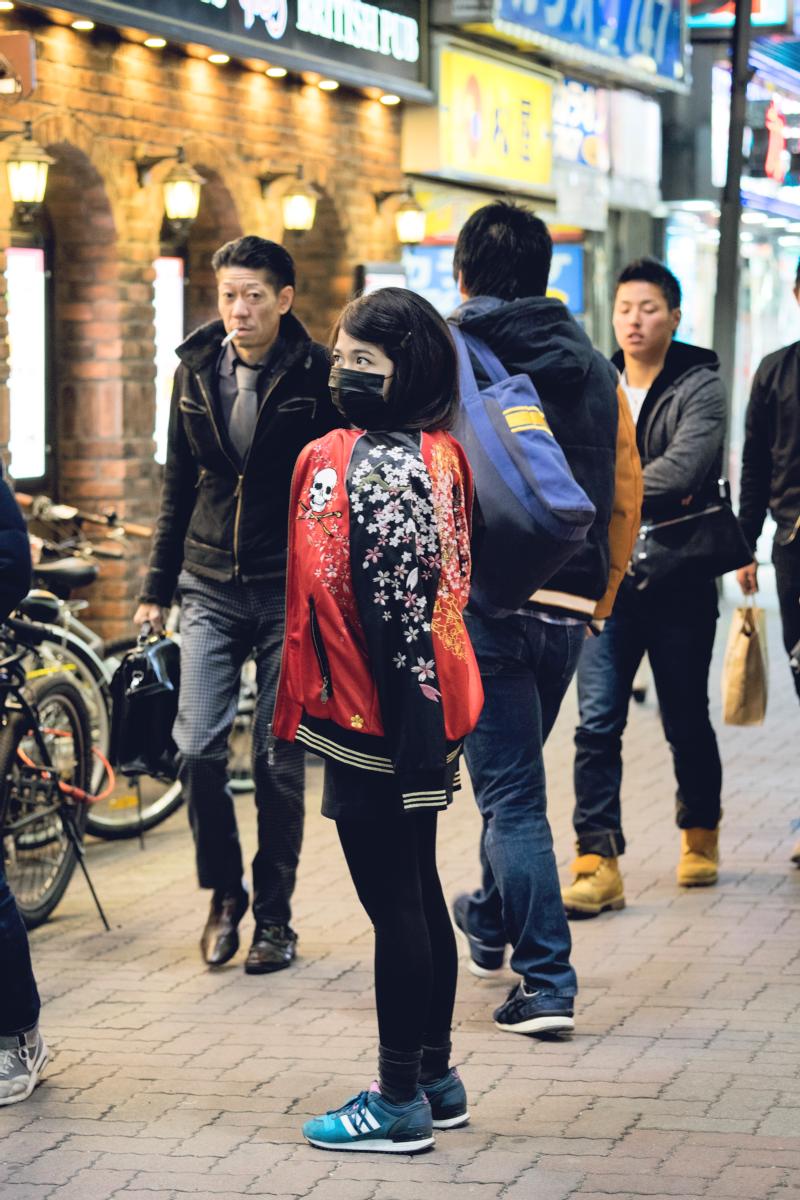 DSCF5690 sukajan souvenir jacket japan lover me store