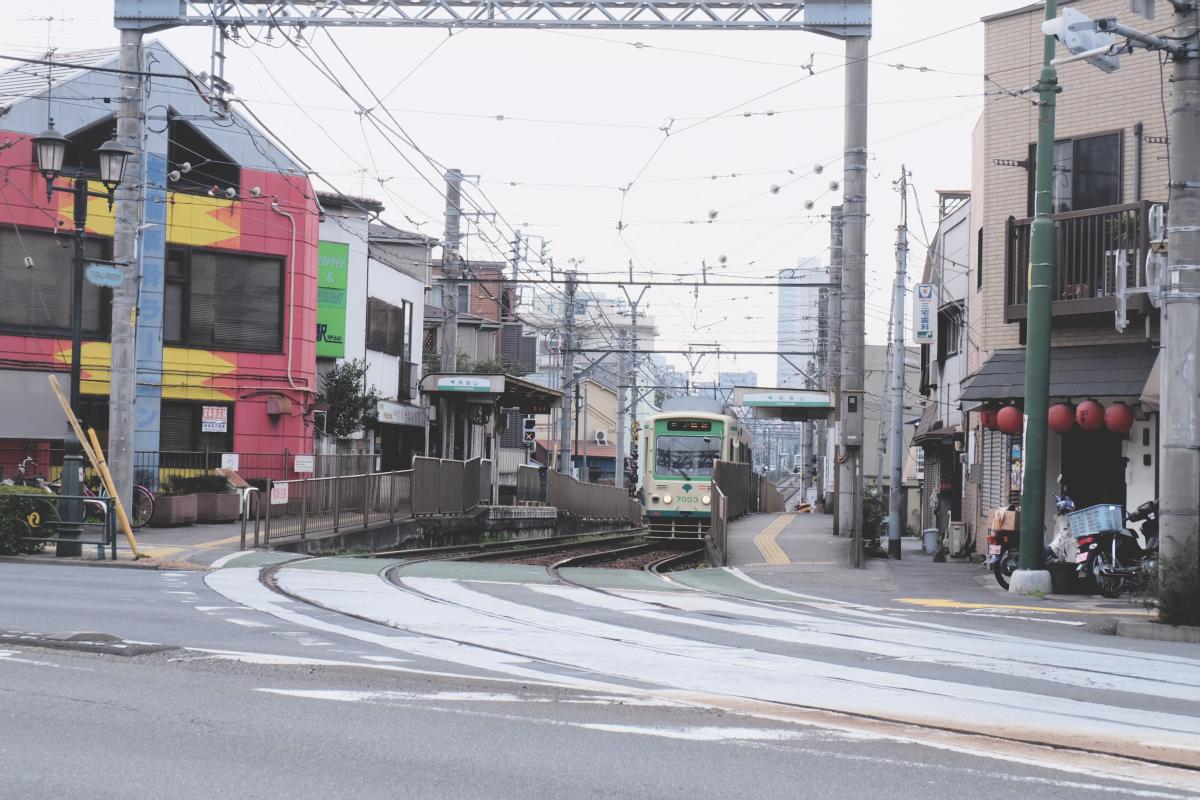 DSCF6010 tokyo kawaii rainbowholic