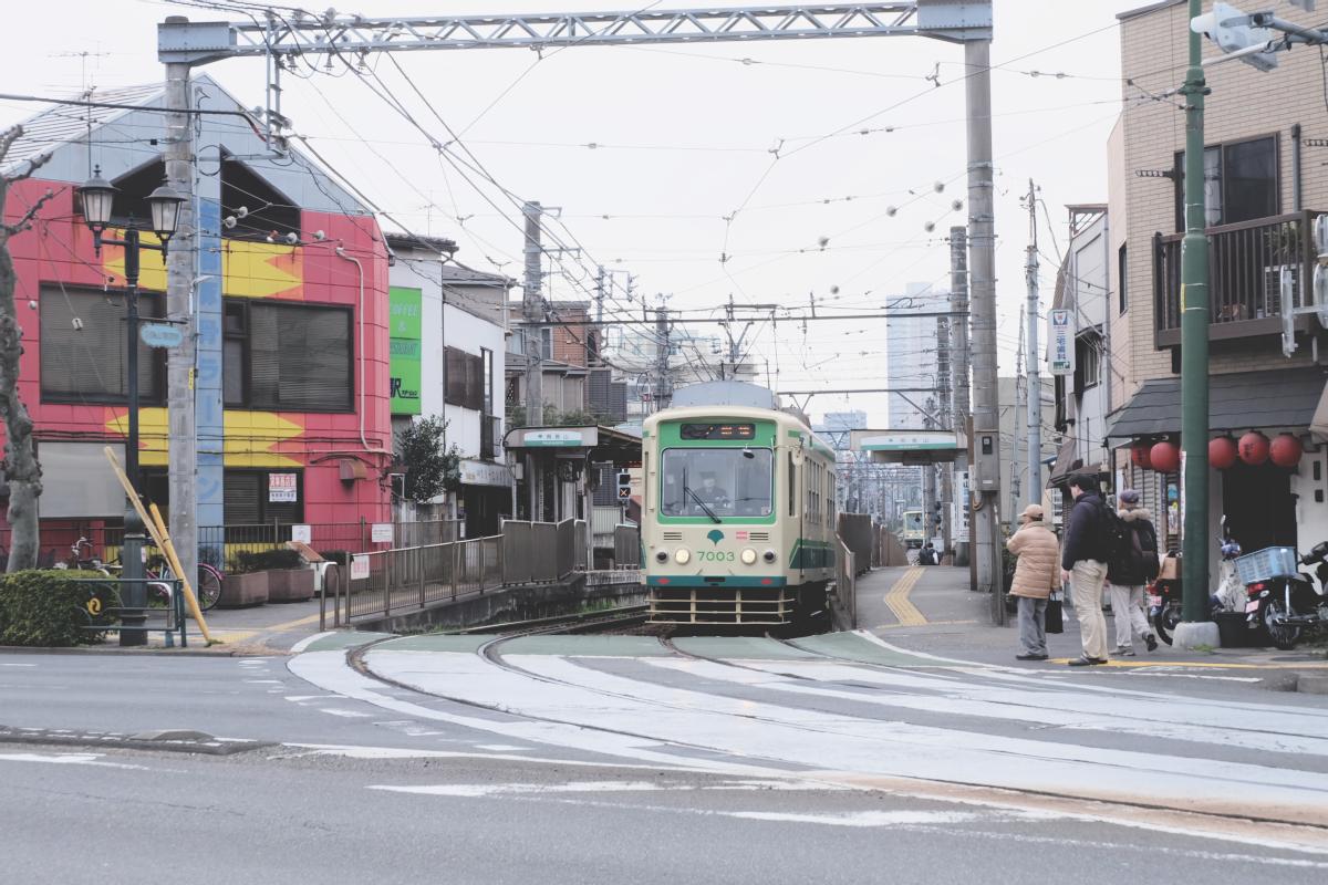 DSCF6012 tokyo kawaii rainbowholic
