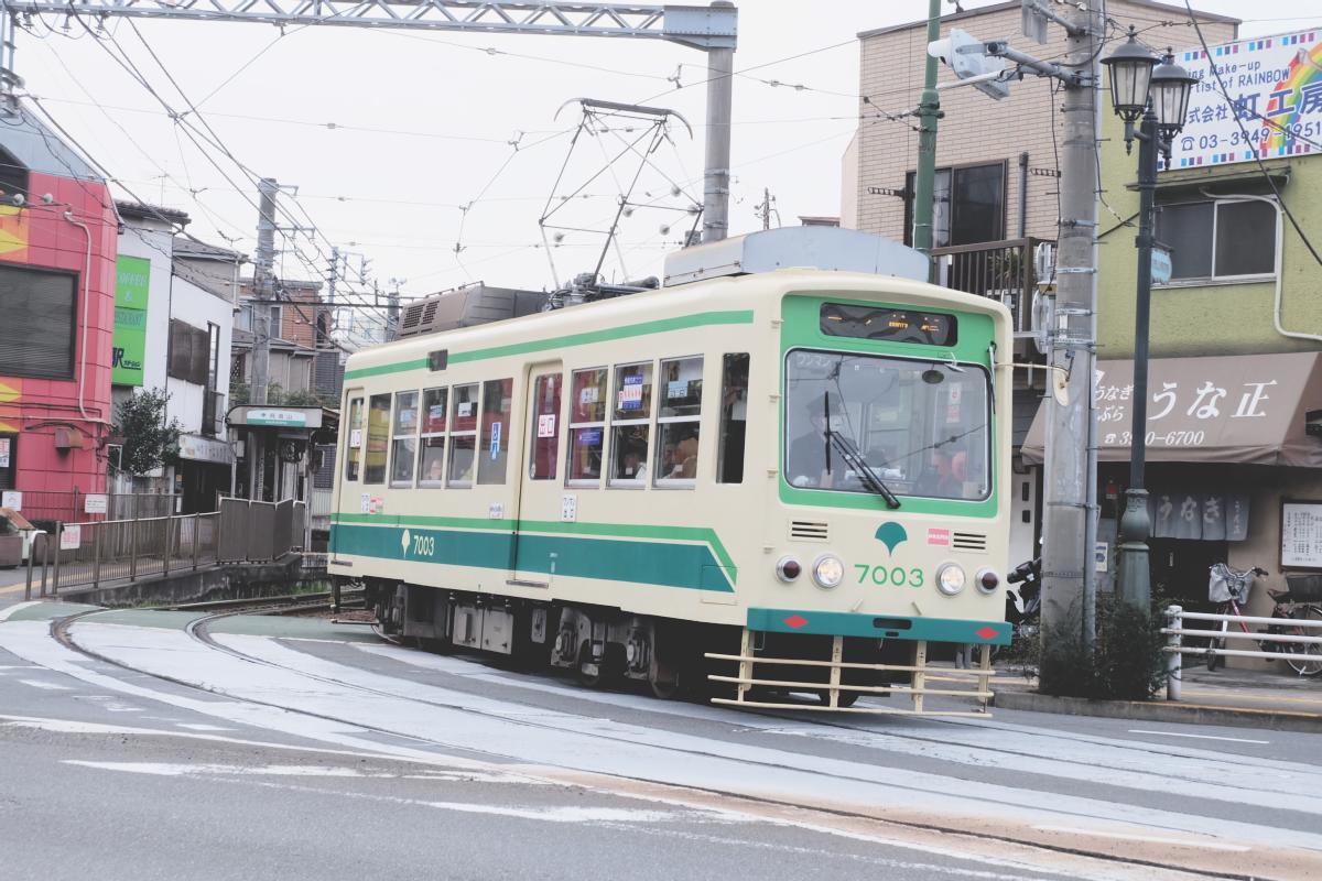 DSCF6013 tokyo kawaii rainbowholic