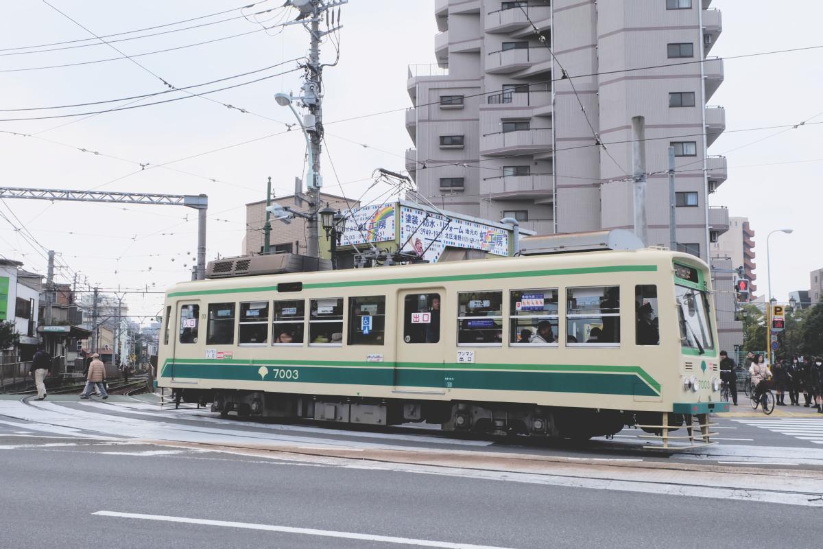 DSCF6015 tokyo kawaii rainbowholic