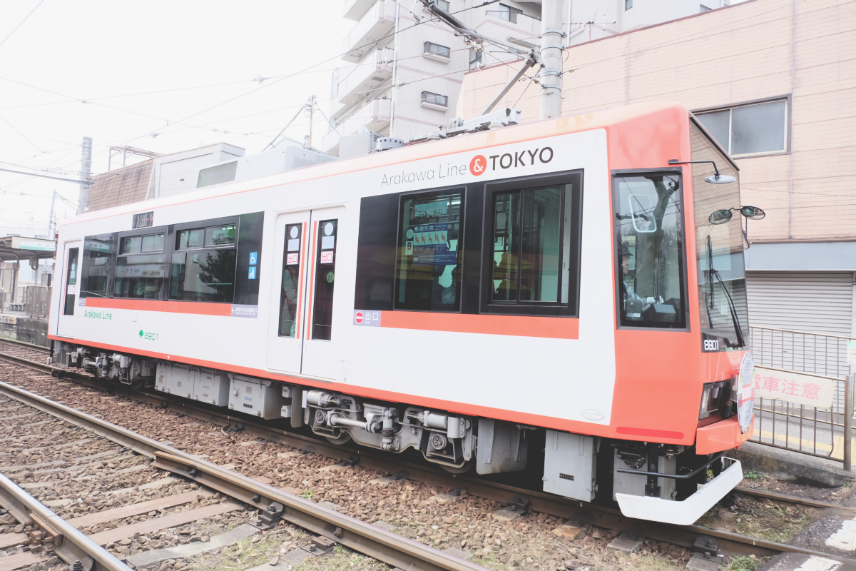 DSCF6023 tokyo kawaii rainbowholic