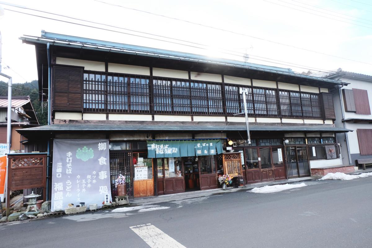 DSCF6239 icicles of misotsuchi chichibu saitama