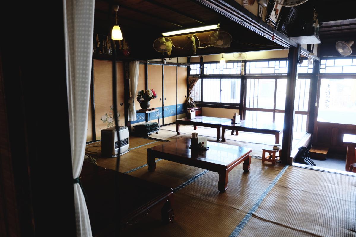 DSCF6245 icicles of misotsuchi chichibu saitama