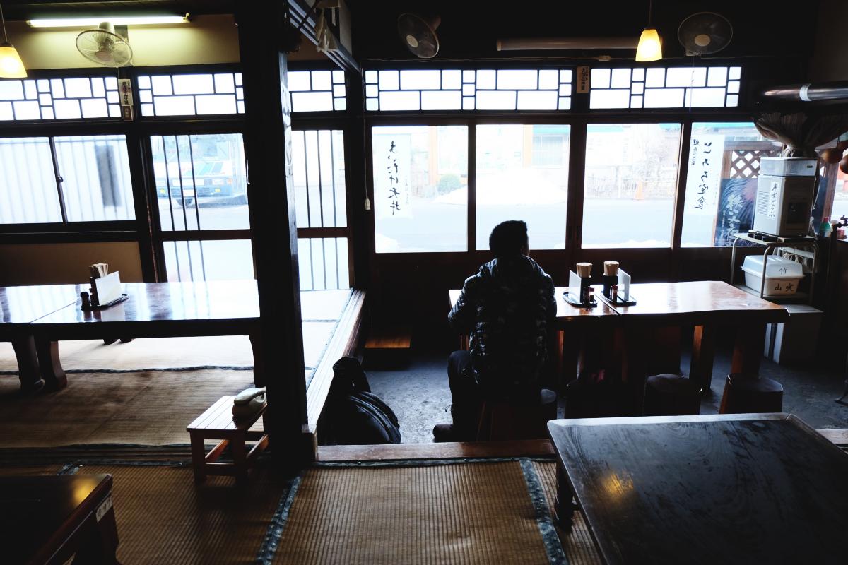 DSCF6248 icicles of misotsuchi chichibu saitama