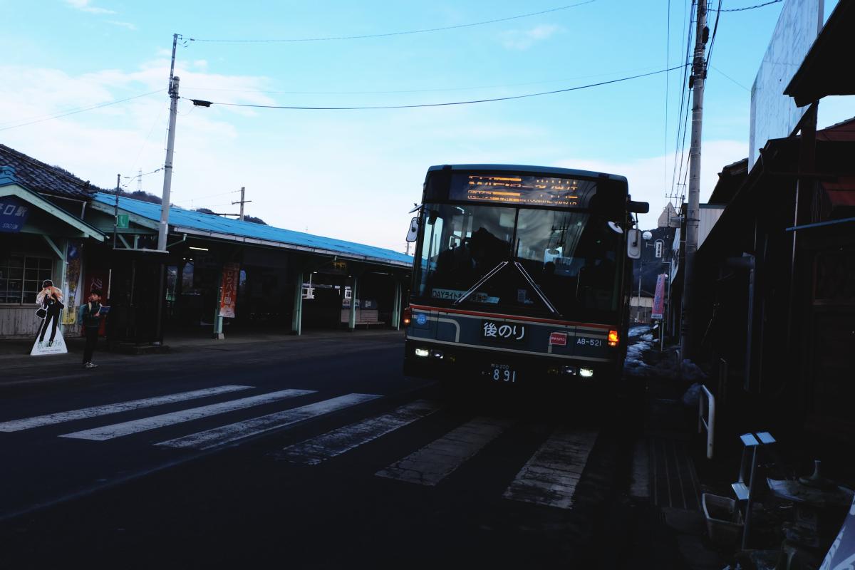 DSCF6257 icicles of misotsuchi chichibu saitama