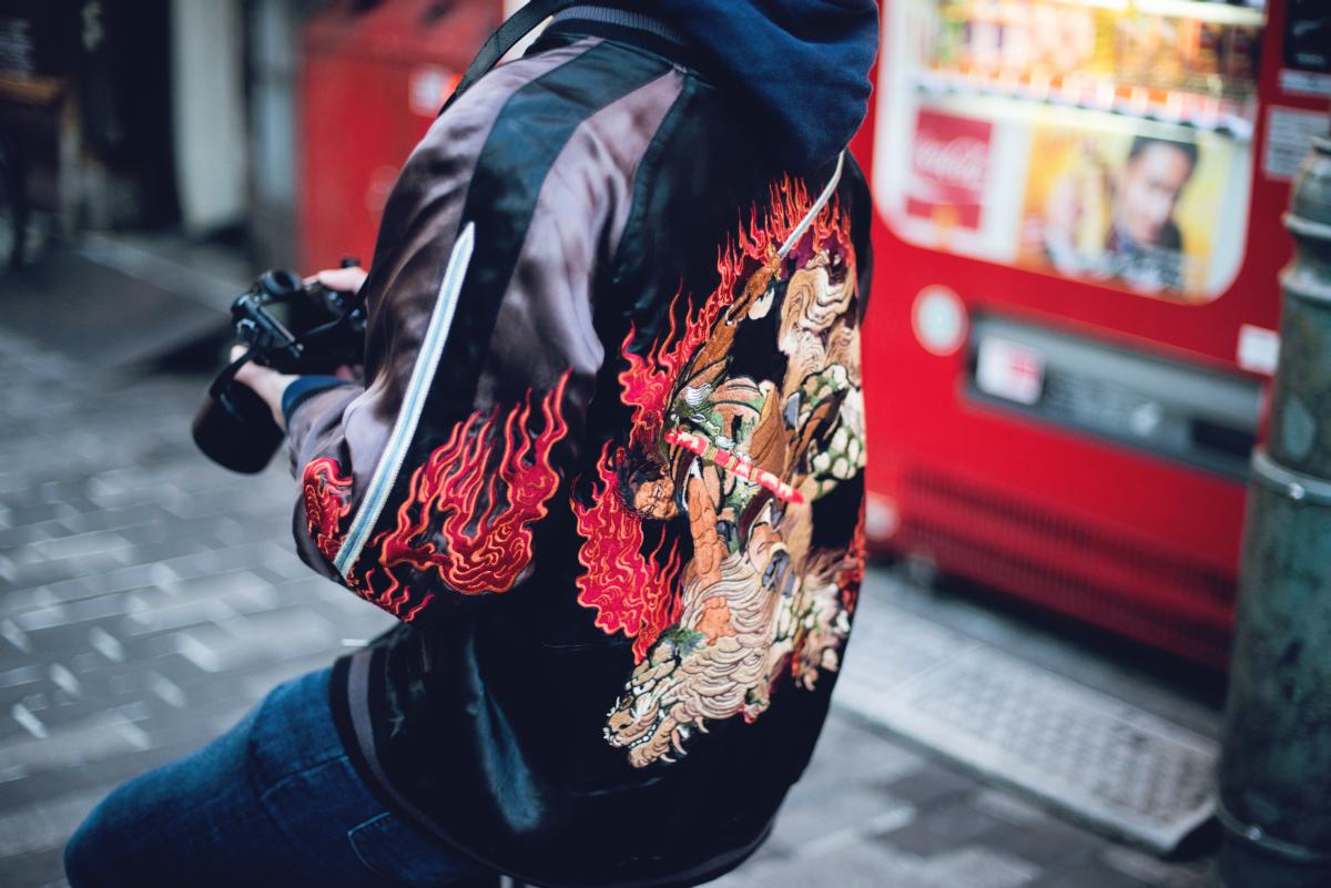 DSC_0719 sukajan souvenir jacket japan lover me store