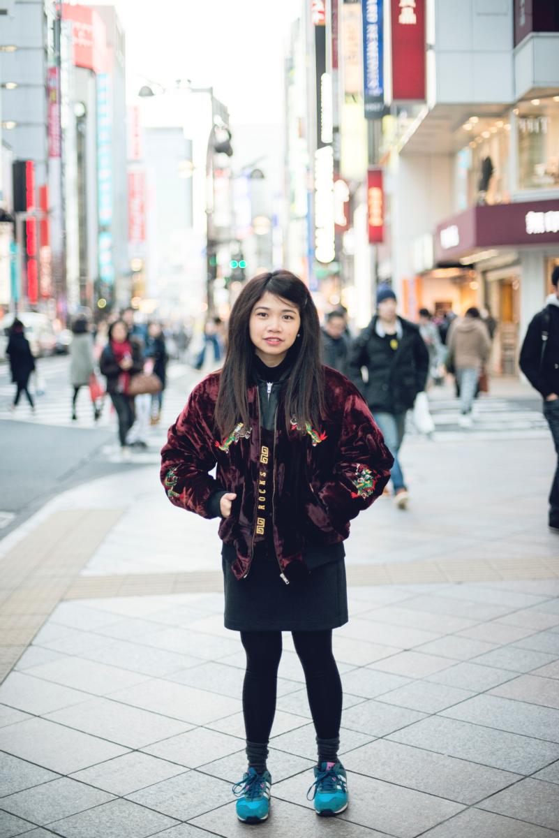 DSC_0784 sukajan souvenir jacket japan lover me store